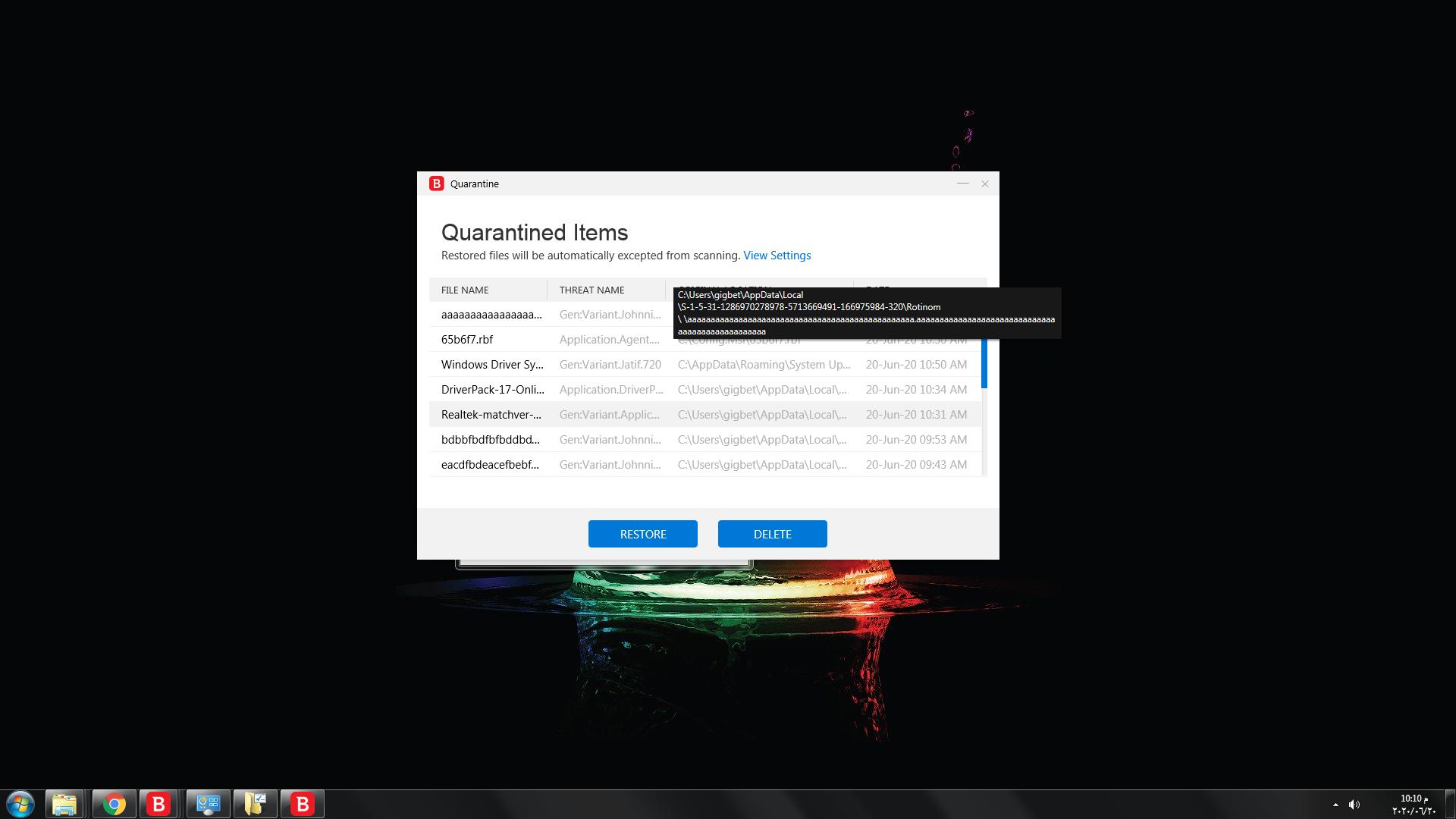 Desktop Screenshot 2020.06.20 - 22.09.58.29.png