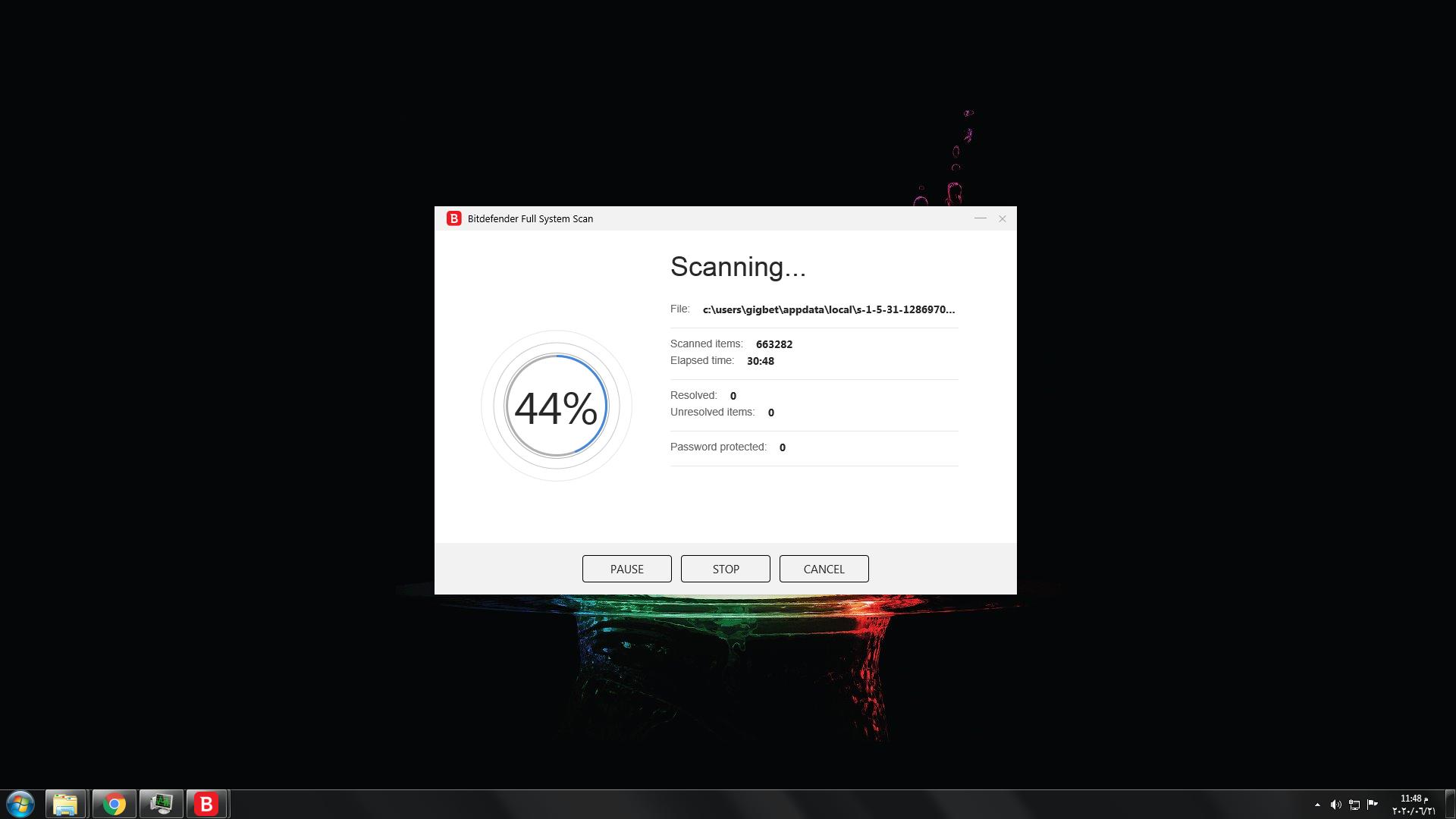Desktop Screenshot 2020.06.21 - 23.48.58.58.png