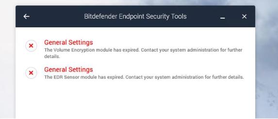 Bitdefender error.PNG