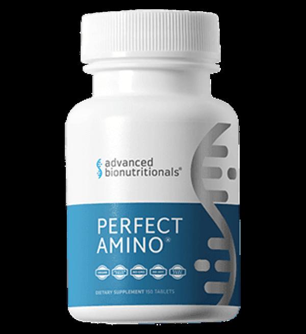 Advanced Bionutritionals Perfect Amino.png