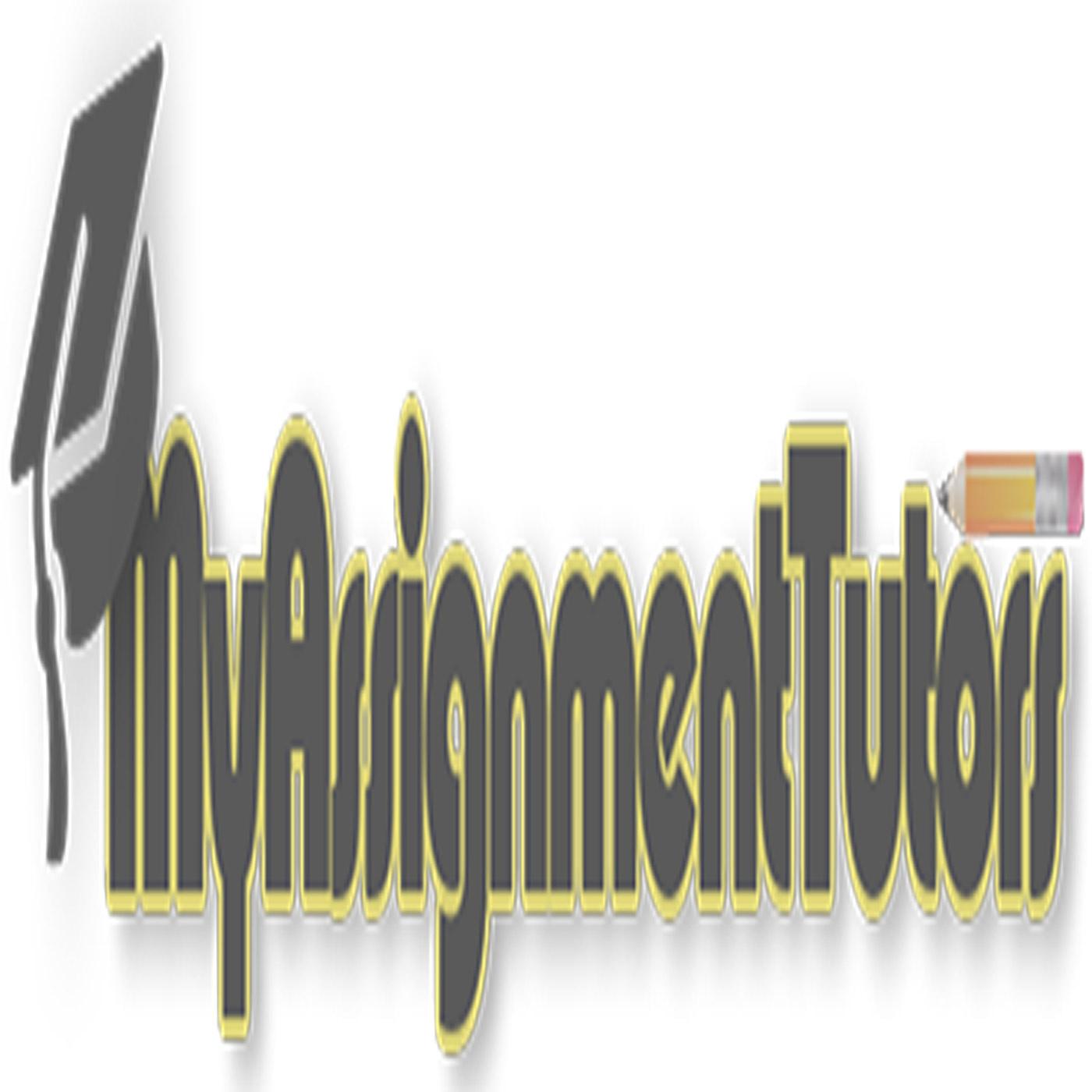 MAT-Logo-1400.jpg