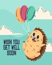 Free-Get-Well-Cards.jpg