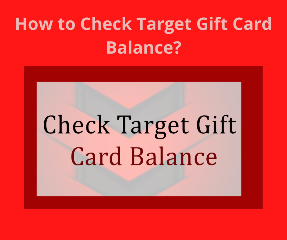How to Check Target Gift Card Balance_.png