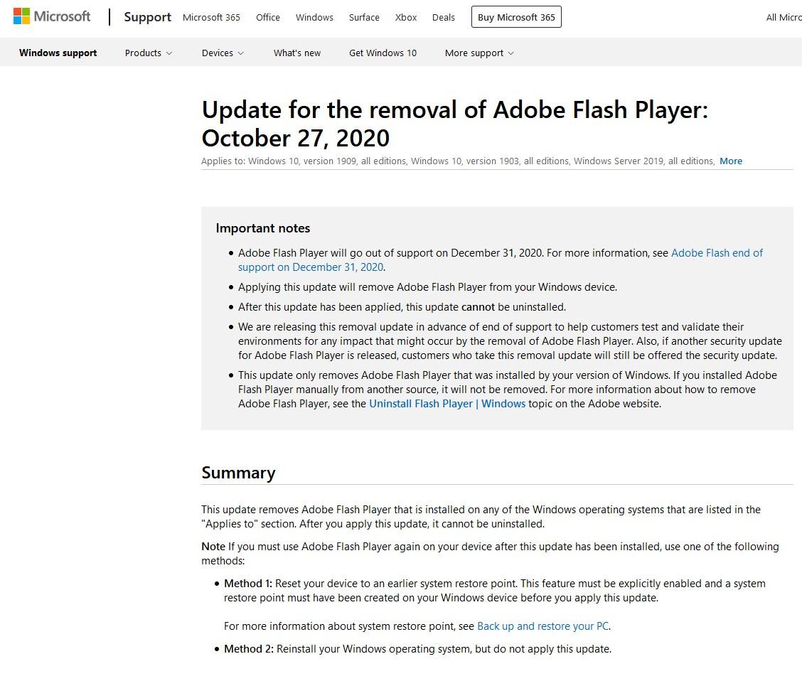 Screenshot 2020-11-15 032720.jpg