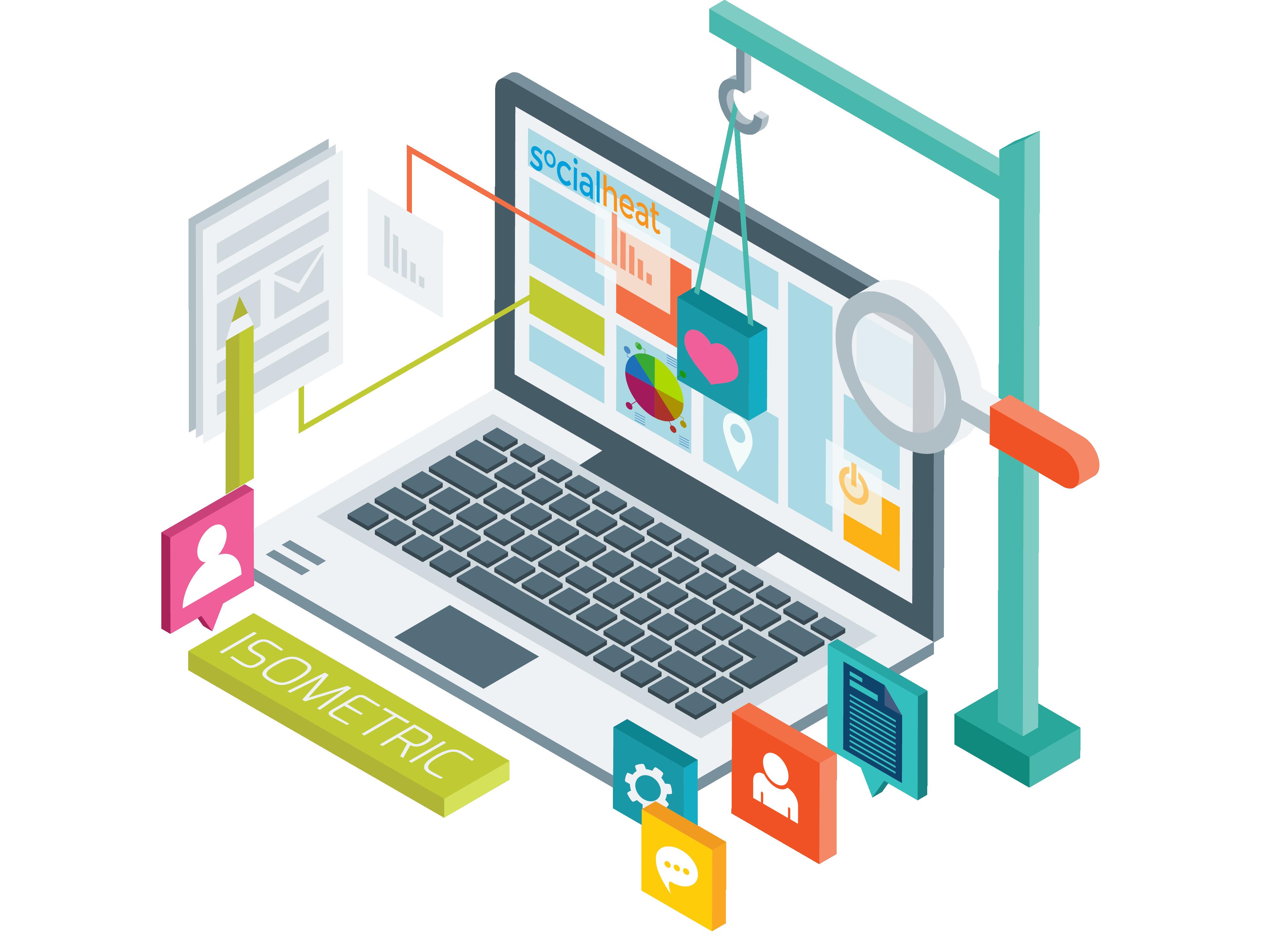 web designer tools.png