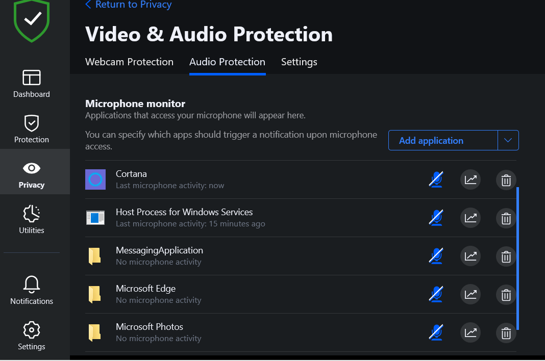 Video Audio Protection Screen.png