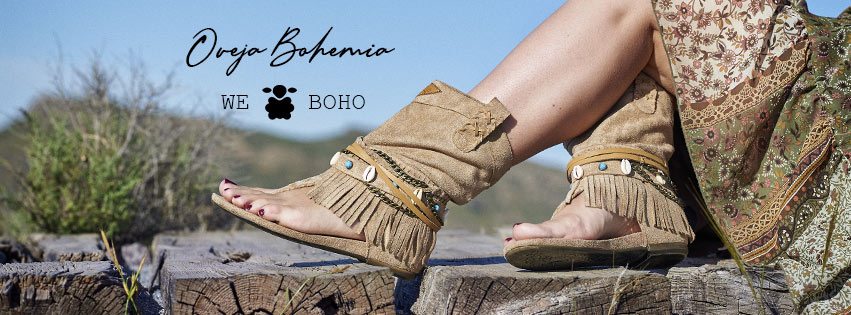 Portada-facebook-sandalias-bohemias.jpg