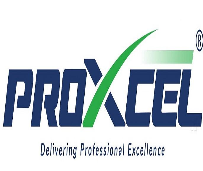 proxcel image.jpg