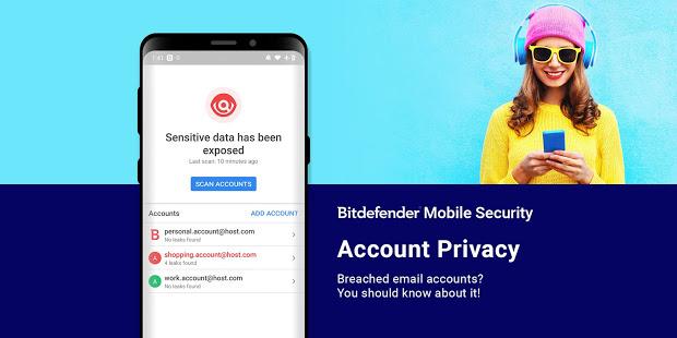 Account Privacy.jpg