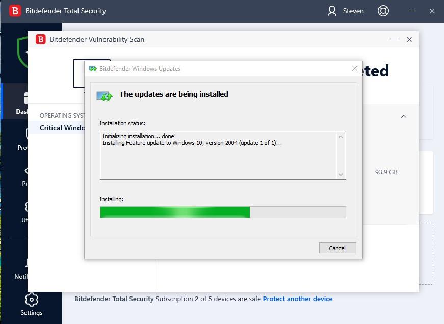 Bitdefender Windows Update Screenshot 2020-11-15 100625.jpg