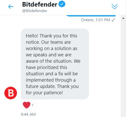 bitdefender-profile-fix.png