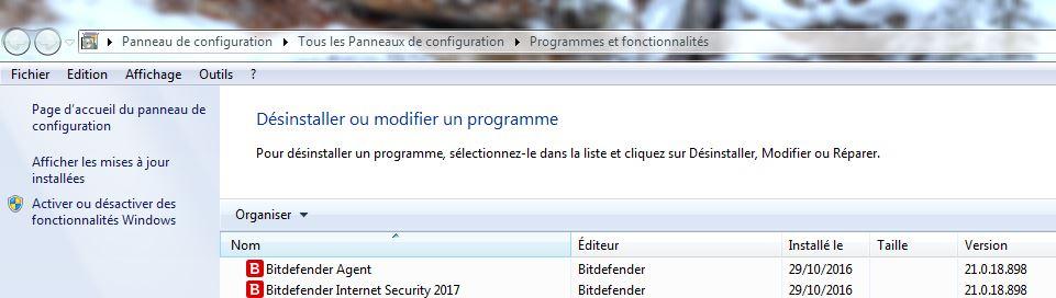 Capt Bitdefender IS 2017 Version 20161229-01.JPG