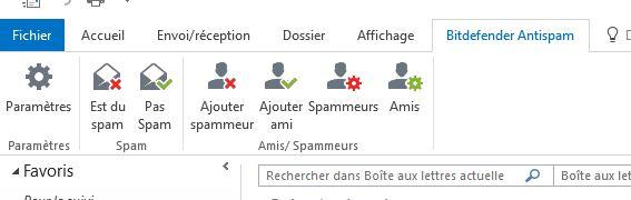 Bitdefender anti-spam.JPG