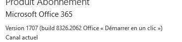 Version Office 365.JPG