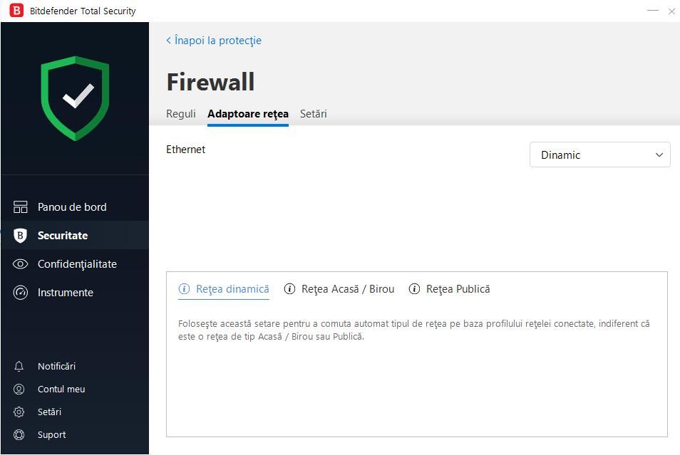 Reglaje firewall 2.PNG