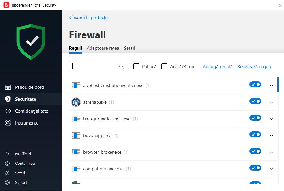 Reglaje firewall.PNG
