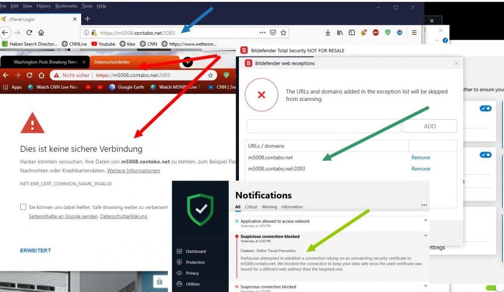 not-secure.https.jpg
