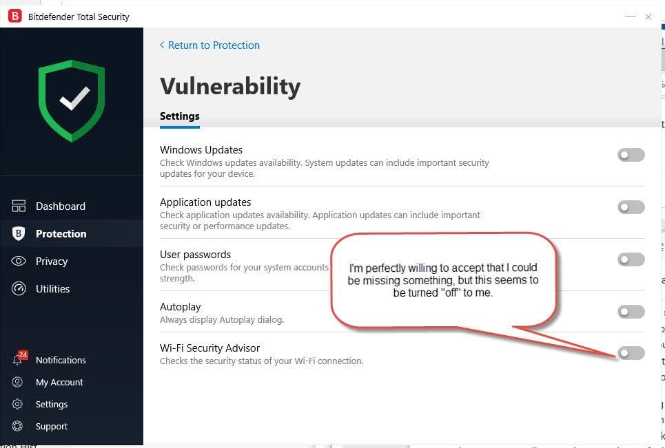 wifi security off.jpg
