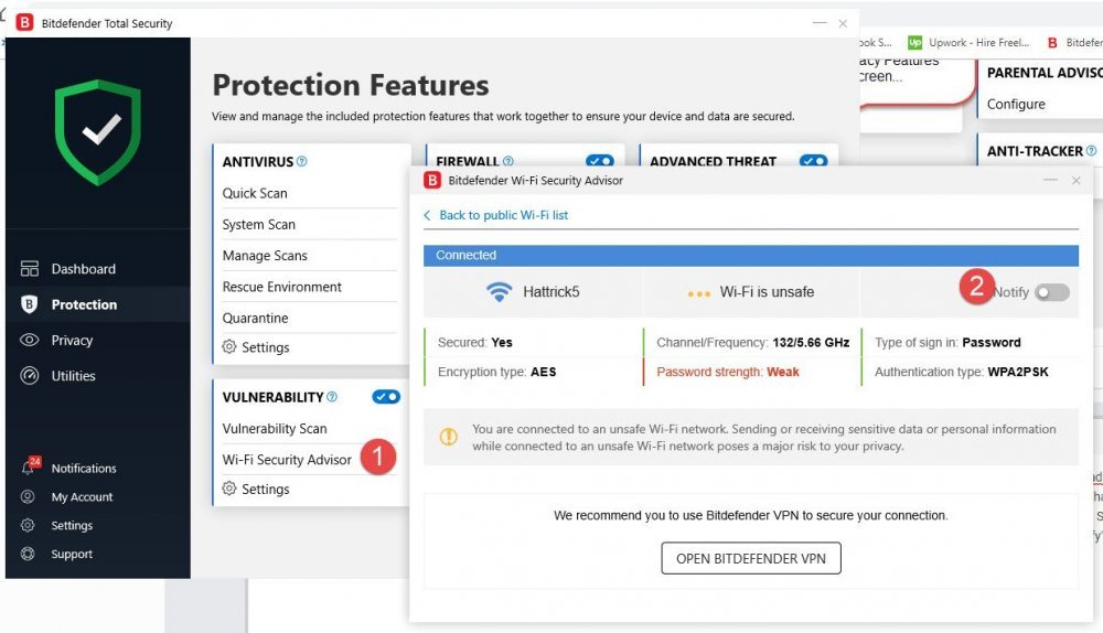 protection features 2.jpg
