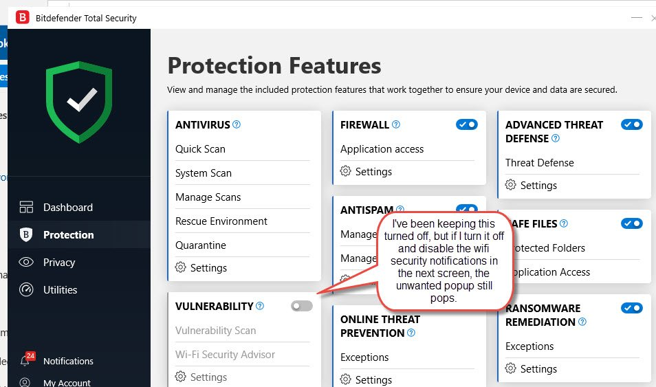 protection feature 1.jpg