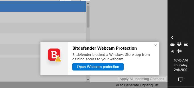 Bitdefender_alert.png