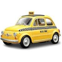 TaxiMagicien42