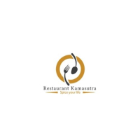 indianrestaurant