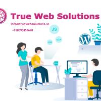 Truewebsolutions