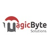 magicbytesolutions