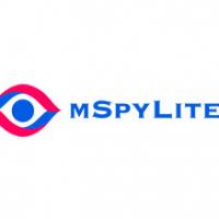mSpyLite App