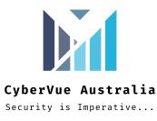 Cybervue