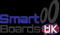 smartboardsuk