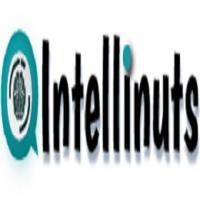 Intellinuts