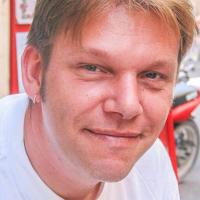Marcel_Reimer