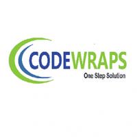 CodeWraps
