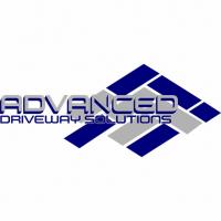 advanceddrives