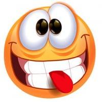 Smiley666