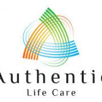 authenticlifecare