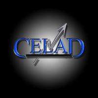 admin_celad