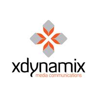 Xdynamix