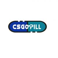 csgopill7061