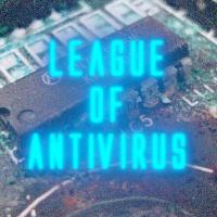 leagueofantivirus