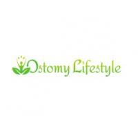 ostomylifestyle