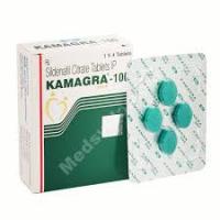 Primedz_pharmacy