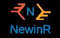 newinr