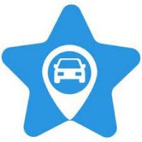 RebuStar