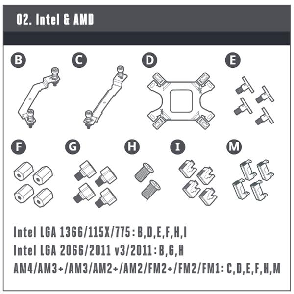 Hyper 212 Manual.png