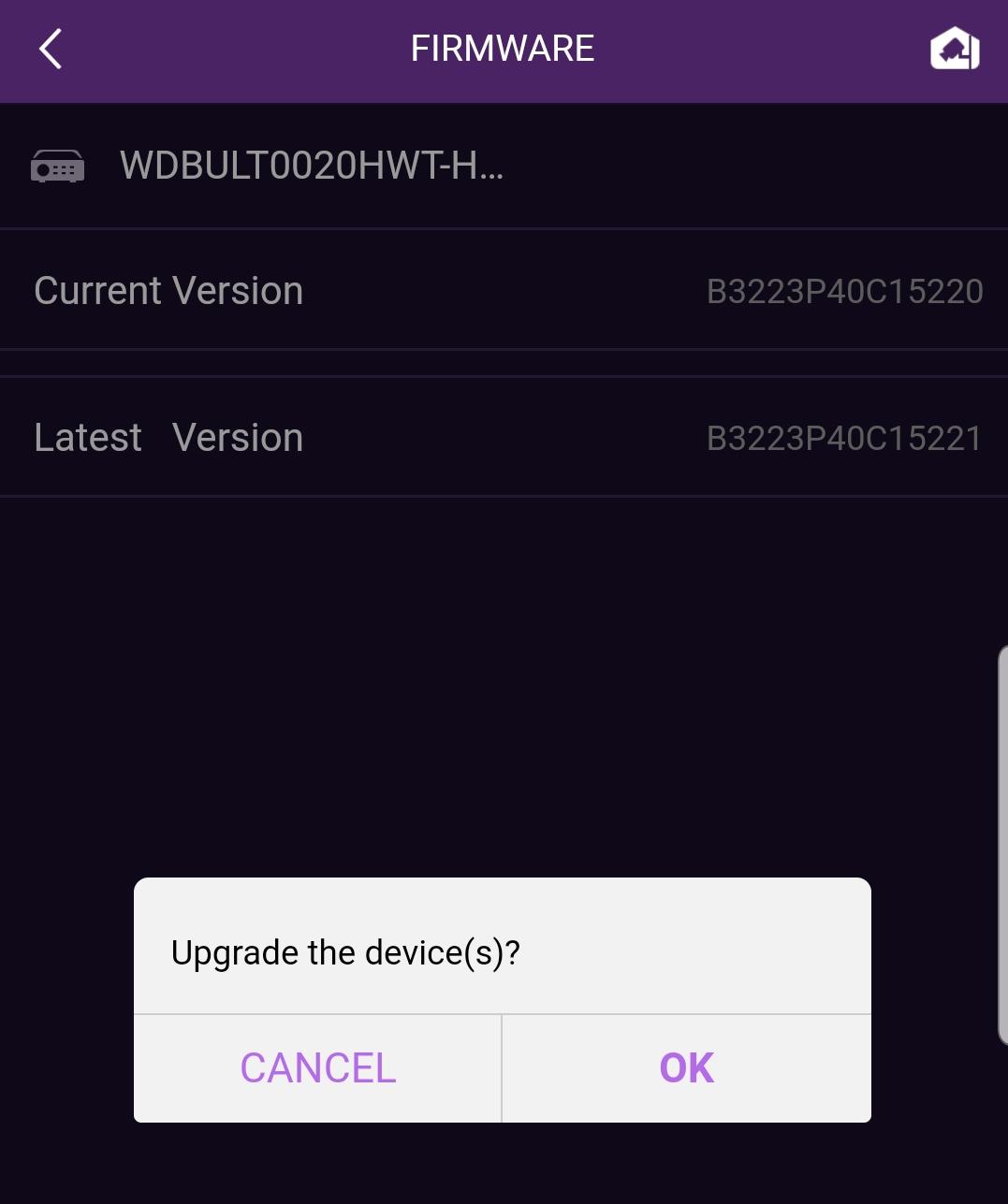UpdateFirmware_6.png
