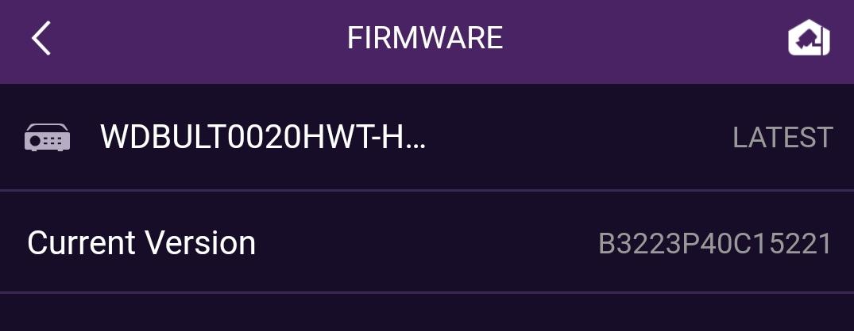 UpdateFirmware_7.png