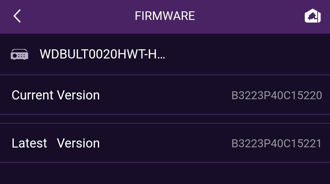 UpdateFirmware_4.png